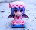 photo of 3D Mame Remilia