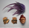 photo of Play Arts Kai Vol.2 Akuma