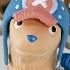 One Piece Collection Deep Sea Adventure (FC21): Chopper