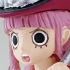 One Piece Collection Deep Sea Adventure (FC21): Perona