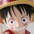 One Piece Collection Deep Sea Adventure (FC21): Luffy