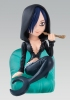 photo of One Piece Collection Deep Sea Adventure (FC21): Madame Shirley