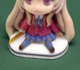photo of 3D MameTaiga