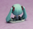 photo of 3D Mame Miku
