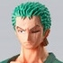 Super One Piece Styling - Reunited Pirates: Roronoa Zoro