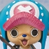 Figuarts Zero Tony Tony Chopper New World Ver.