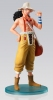photo of Super One Piece Styling - Reunited Pirates: Usopp