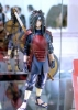 photo of Naruto High Spec Coloring Figure Vol. 5: Uchiha Madara