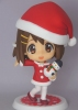 photo of Ichiban Kuji Kyun-Chara World SP K-ON!! ~Party Time~: Hirasawa Yui