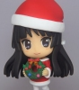 photo of Ichiban Kuji Kyun-Chara World SP K-ON!! ~Party Time~: Akiyama Mio