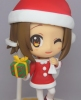 photo of Ichiban Kuji Kyun-Chara World SP K-ON!! ~Party Time~: Tainaka Ritsu