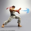 photo of Play Arts Kai Vol.1 Ryu