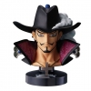photo of One Piece Greatdeep Collection 3: Mihawk Dracule