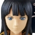 One Piece Greatdeep Collection 3: Nico Robin