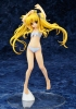photo of Fate Testarossa Swim Wear Ver.