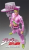 photo of Super Action Statue Rohan Kishibe & Heavens Door Second