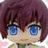 Color Collection [Tales of] Series A: Asbel Lhant