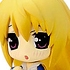 IS Collection Figure Vol.2: Charlotte Dunois
