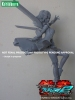 photo of TEKKEN Bishoujo Statue Alisa Bosconovitch