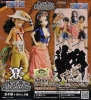 photo of Half age characters One Piece: Usopp