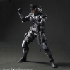 photo of Play Arts Kai Solid Snake