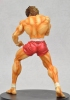 photo of Real Detail Figure Hanma Baki