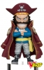 photo of One Piece World Collectable Figure Special ver.: Gol D. Roger