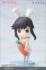 photo of Toys Works Collection 2.5 Loveplus: Takane Manaka Bunny Ver.