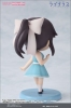 photo of Toys Works Collection 2.5 Loveplus: Takane Manaka Casual Clothes Date Ver.