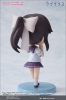 photo of Toys Works Collection 2.5 Loveplus: Takane Manaka School Uniform Ver.
