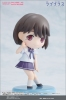 photo of Toys Works Collection 2.5 Loveplus: Anegasaki Nene School Uniform Ver.