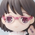 Toys Works Collection 2.5 Loveplus: Anegasaki Nene Teacher Ver.