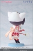 photo of Toys Works Collection 2.5 Loveplus: Kobayakawa Rinko Cosplay Ver.