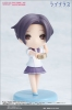 photo of Toys Works Collection 2.5 Loveplus: Kobayakawa Rinko School Uniform Ver.