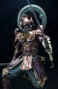 photo of Fine Art Statue Yoshimitsu