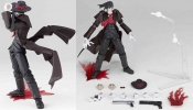photo of Revoltech No.114 Alucard