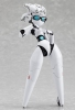photo of figma Drossel Fireball Charming redesign