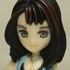 Final Fantasy Trading Arts Mini Vol.1: Rinoa Heartilly