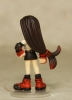 photo of Final Fantasy Trading Arts Mini Vol. 2: Tifa Lockhart