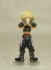 photo of Final Fantasy Trading Arts Mini Vol.1: Vaan
