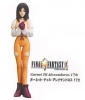 photo of Final Fantasy Heroines: Garnet Til Alexandros 17th