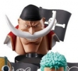 photo of One Piece Greatdeep Collection 1: Edward Newgate