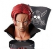 photo of One Piece Greatdeep Collection 1: Shanks