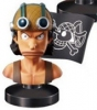 photo of One Piece Greatdeep Collection 1: Usopp