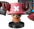 photo of One Piece Greatdeep Collection 1: Chopper