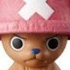 One Piece Greatdeep Collection 1: Chopper