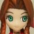 Final Fantasy Trading Arts Mini Vol.3: Aerith Gainsborough