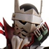 Game Characters Collection DX Izanagi