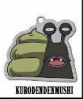 photo of Metal Den Den Mushi 2: Den Den Mushi Kurodendenmushi Ver.