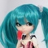 Pullip Miku LOL Version LE